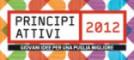 Principi Attivi 2012 Regione Puglia