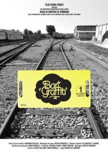 Bari Graffiti